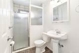 33245 37th Ave - Photo 26