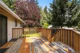 32910 30th Ave - Photo 11