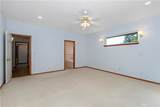 7404 Mccormick Woods Dr - Photo 10