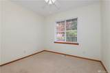 7404 Mccormick Woods Dr - Photo 14