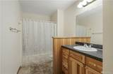 7404 Mccormick Woods Dr - Photo 25