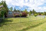 3704 Sinclair Dr - Photo 3