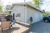 3704 Sinclair Dr - Photo 8