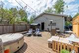 3704 Sinclair Dr - Photo 10