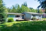 19830 330th Ave - Photo 1