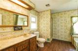 19830 330th Ave - Photo 13