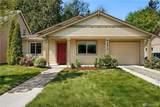 18816 18th Ave - Photo 1
