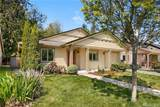 18816 18th Ave - Photo 23