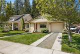 18816 18th Ave - Photo 24