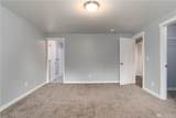 1008 Sterling St - Photo 12