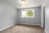1008 Sterling St - Photo 15