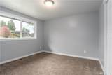 1008 Sterling St - Photo 16