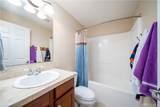 4547 Trenton Lp - Photo 23