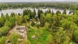 31061 Lake Morton Dr - Photo 1