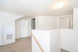 362 Chehalis Ave - Photo 17