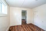 362 Chehalis Ave - Photo 22
