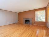 2624 100th St - Photo 4