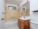 2624 100th St - Photo 13