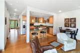 620 Vineyard Lane - Photo 5
