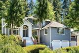 1890 178th Ave - Photo 1