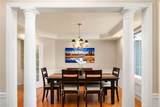 1890 178th Ave - Photo 4