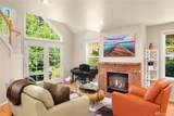 1890 178th Ave - Photo 6