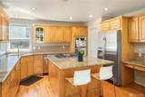 1890 178th Ave - Photo 8