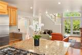 1890 178th Ave - Photo 10