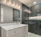 1890 178th Ave - Photo 12