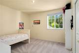 1890 178th Ave - Photo 15