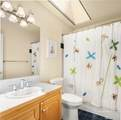 1890 178th Ave - Photo 16
