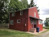 15045 32nd Place - Photo 3