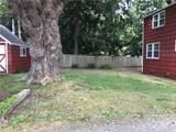 15045 32nd Place - Photo 4