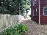 15045 32nd Place - Photo 11