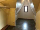 15045 32nd Place - Photo 32