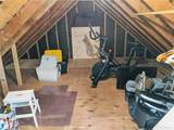 13924 67th Ave - Photo 23