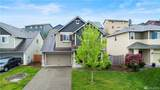 1928 186th St Ct - Photo 1