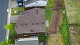 1928 186th St Ct - Photo 3