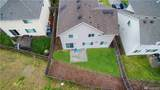 1928 186th St Ct - Photo 4