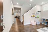 1928 186th St Ct - Photo 6