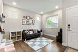 1928 186th St Ct - Photo 7