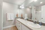 1928 186th St Ct - Photo 21