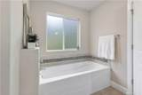1928 186th St Ct - Photo 25
