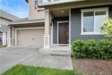 1928 186th St Ct - Photo 28