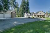 820 135th Ave - Photo 2