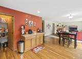 23631 242nd Ct - Photo 20