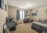 23631 242nd Ct - Photo 23