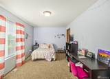 23631 242nd Ct - Photo 25