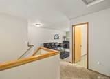 23631 242nd Ct - Photo 26