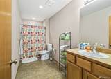 23631 242nd Ct - Photo 28